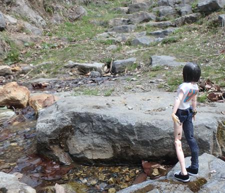 28_04_01 子供の森公園 3