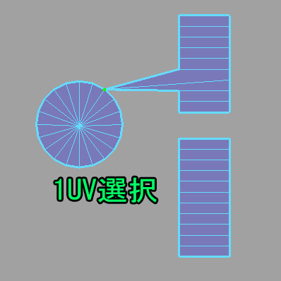 AriUVAdsorption02.jpg