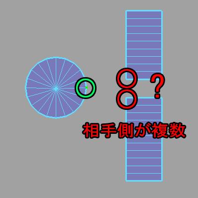 AriUVAdsorption03.jpg