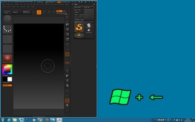windowSide03.jpg