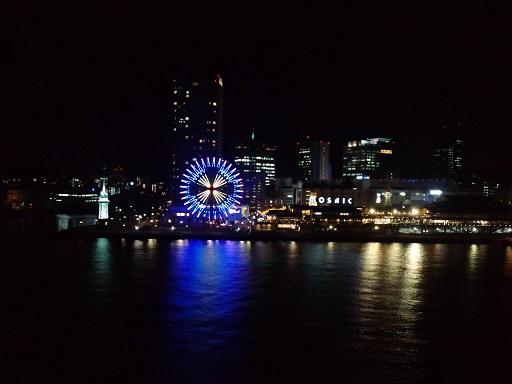 20160229_神戸