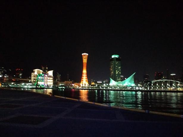 20160229_神戸7