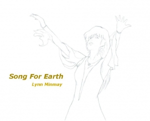 Song For Earth
