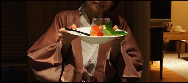 yukata01.jpg