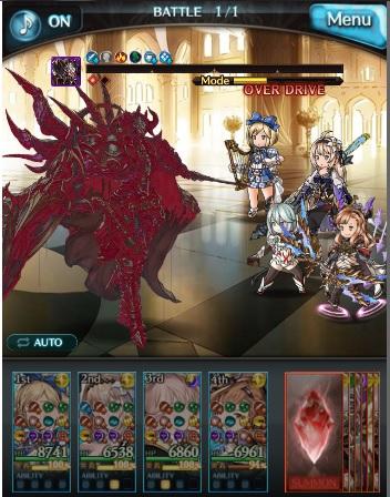 160402黒騎士戦