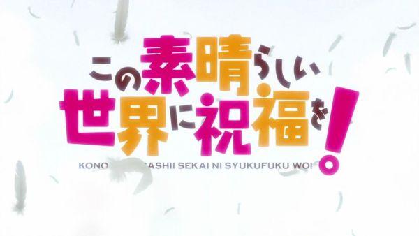 祝福01 (17)