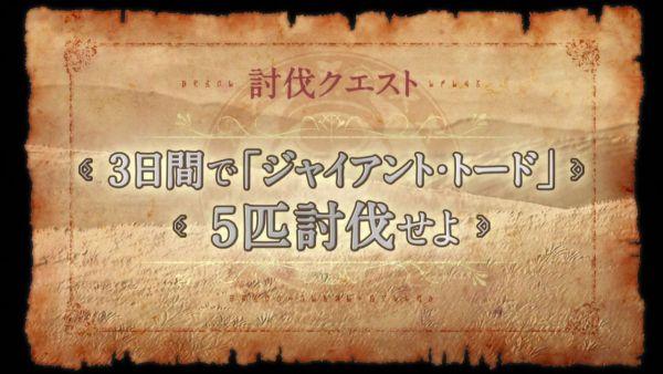 祝福02 (2)