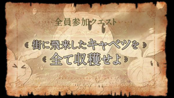 祝福03 (19)