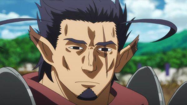 うたわれ20 (13)