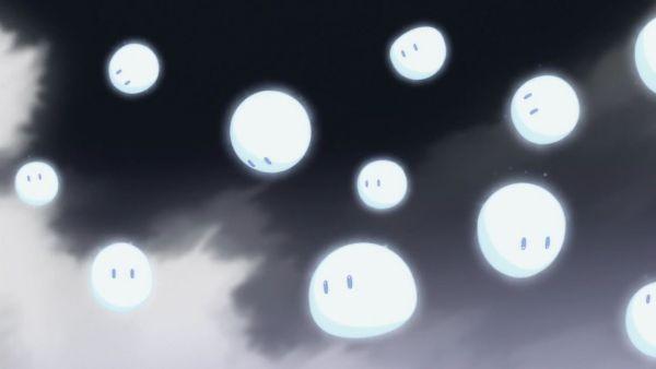祝福07 (5)