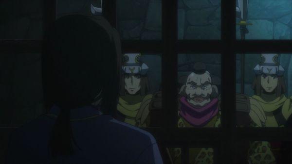 うたわれ21 (8)