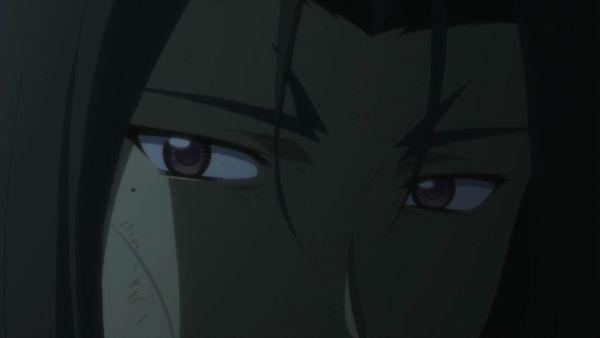 うたわれ22 (12)