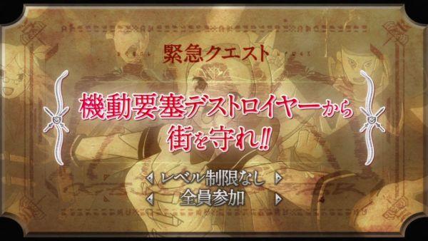 祝福10 (5)