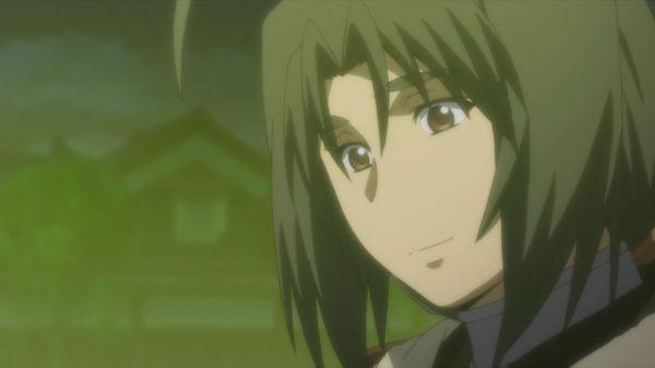 うたわれ24 (8)