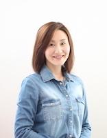 横浜の整理収納アドバイザー 大木聖美