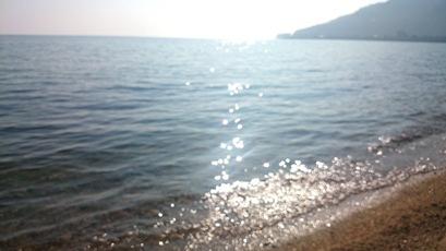 2016 キラキラ琵琶湖