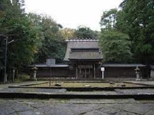 wakasahiko12.jpg