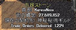 wkkgov160301_KarasuNeco.jpg