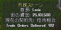 wkkgov160402_Lucia.jpg