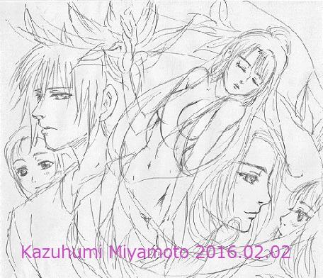 CCF20160202_kazuhumi miyamoto01 ikkaime
