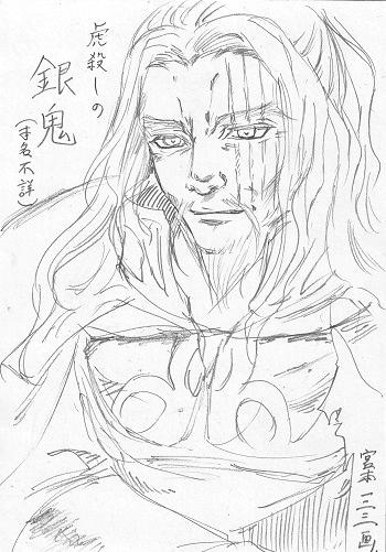 CCF20160322_kazuhumi miyamoto0001