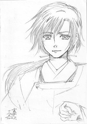 CCF20160329_kazuhumi miyamoto0002
