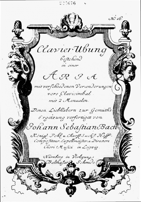Goldberg-titlepage