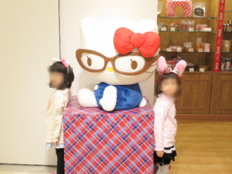 2016013042.png