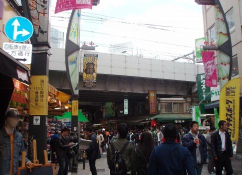 P327061忍川橋架道橋