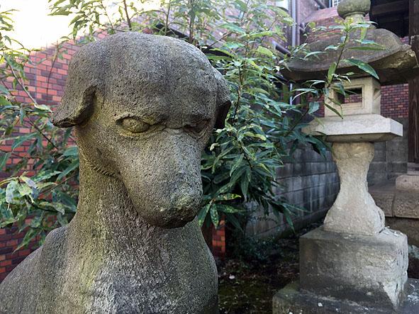 kichijouji-mitsumine