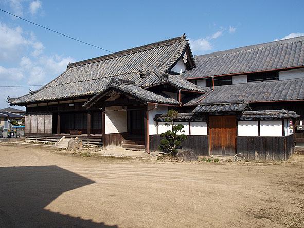 okayama-enzouin-1
