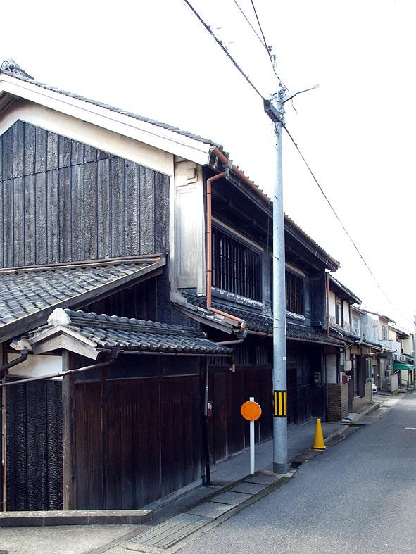 okayama-enzouin-5
