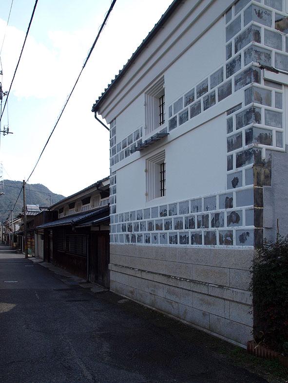 okayama-enzouin-6