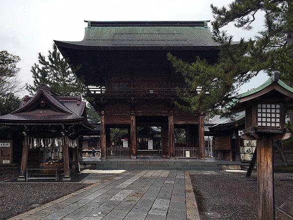 tamakou-hakusan-6