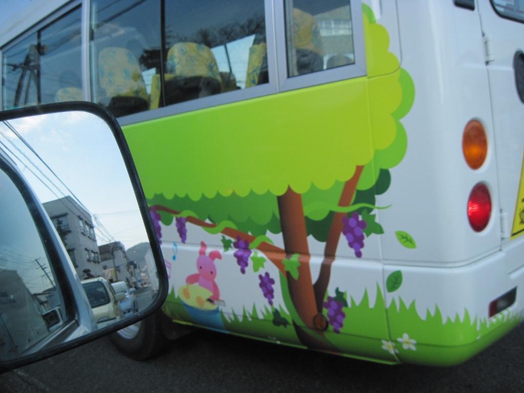 幼稚園バス1 (1024x768)