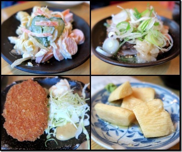 akimotoya201