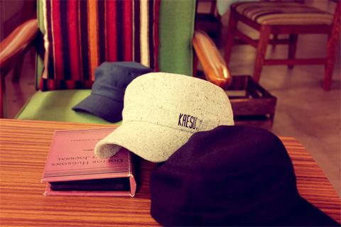 $KAESUブログ