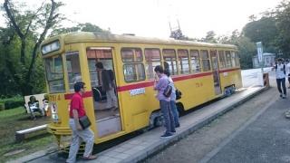2小金井電車2