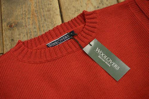 ha151211 (25)wastevuille2011