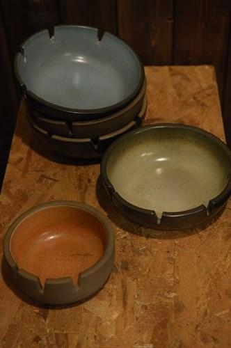 turu160109 (3)wastevuille2011