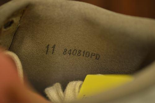 turu160319 (51)wastevuille2011