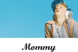 Mammy.jpg