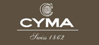 cyma-logo.jpg