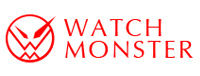 時計怪獣:Watch Monster