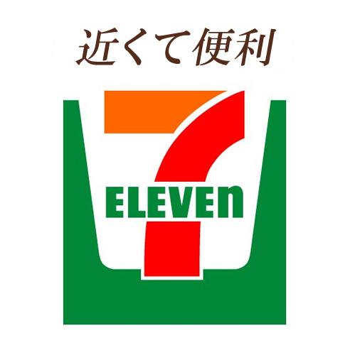 _____A_.jpg