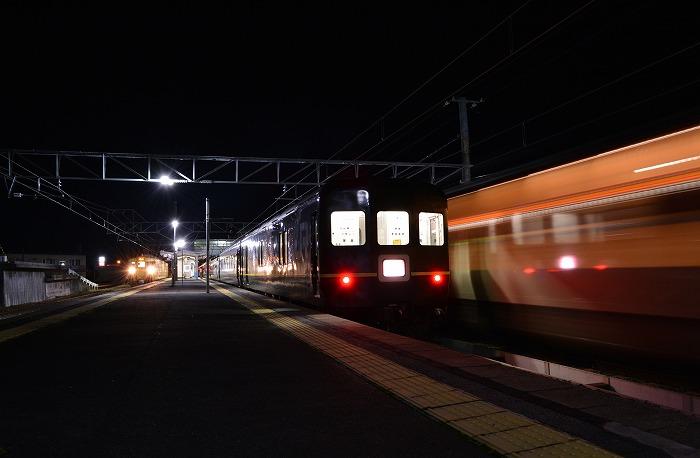DSC_4350.jpg