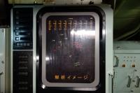 DSC01320_R.jpg