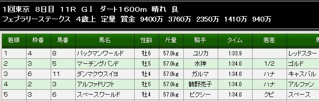 2016y01m11d_004108404.jpg