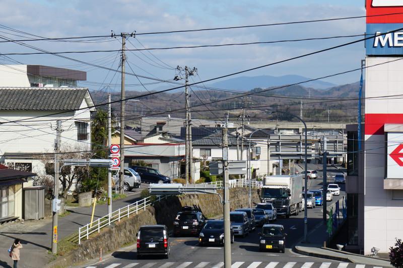 route288_miharukaidoiriguchi2.jpg