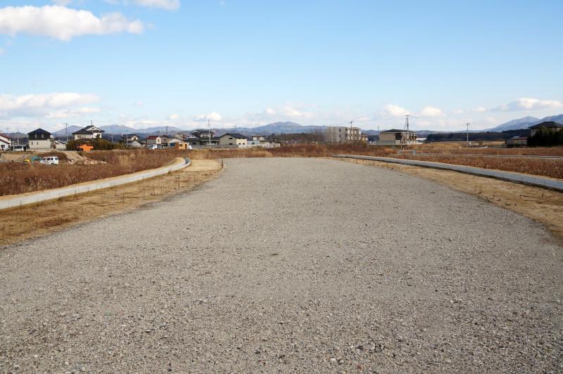 sasagawa_daizenji_line_tokusada3.jpg